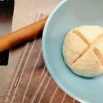 Mangia Bevi Godi: un blog di cucina curato nei dettagli