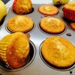 Alice di Dolci Guantoni: dolcezza e cura dei piatti
