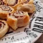 Pasta con i gamberi: 5 ricette facili e gustose