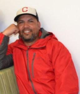 Luis Alvarez Rodriguez Maintenance