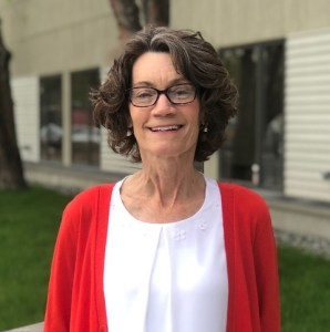 Debbie Donhaue