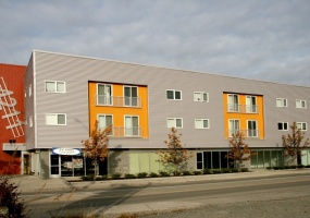 4211 Mountain View Drive, Anchorage, 99508, ,Commercial Space,For Rent,Mountain View Drive,1,1073