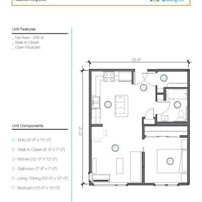 8871 Centennial Circle, Alaska, 99504, 1 Bedroom Bedrooms, ,1 BathroomBathrooms,Apartment,For Rent,Centennial Circle,1021