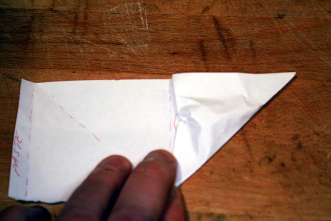 Folding Samosas Wiki Facts On This Cookery Method