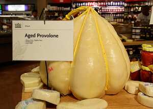 Provolone Cheese Suppliers Pictures Product Info