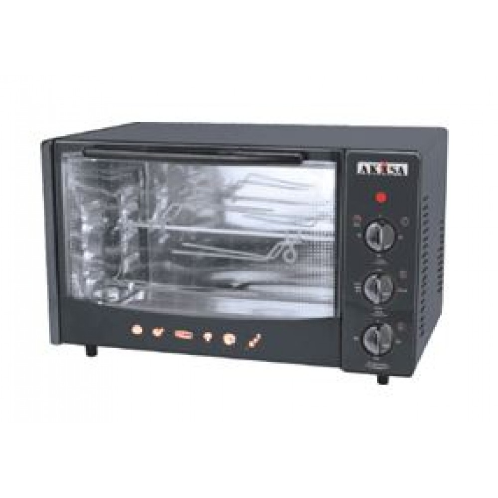 buy commercial microwave oven 30ltr