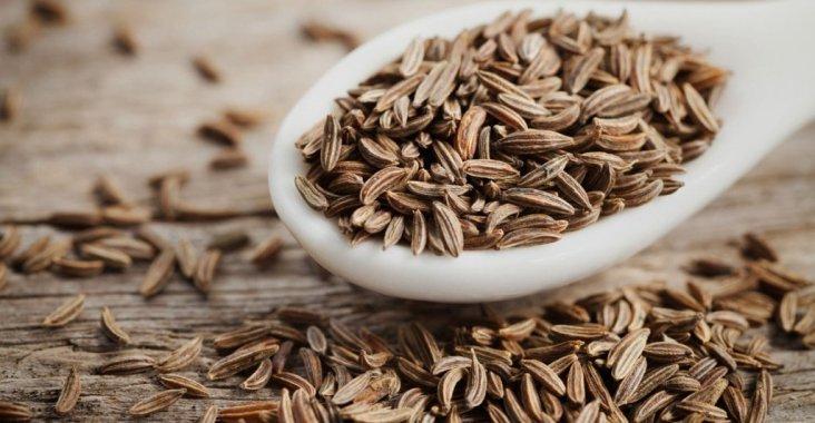 Le cumin comment l 39 utiliser en cuisine graine ou poudre - Comment utiliser le curcuma dans la cuisine ...