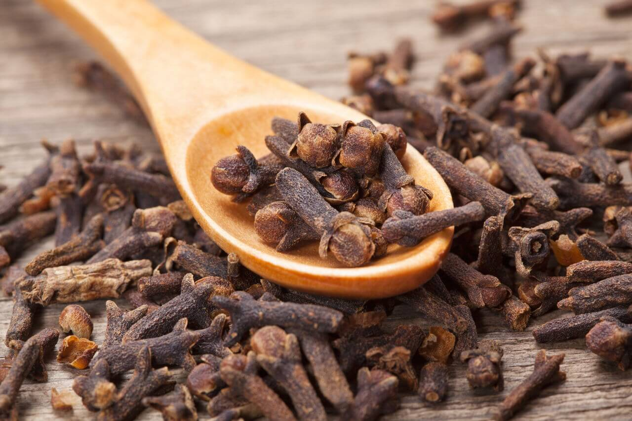 Clove: what is clove?  Its benefits.