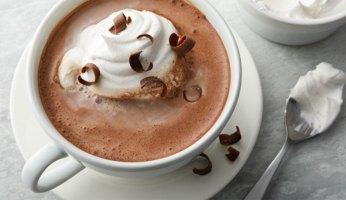 chocolat-chaud-onctueux