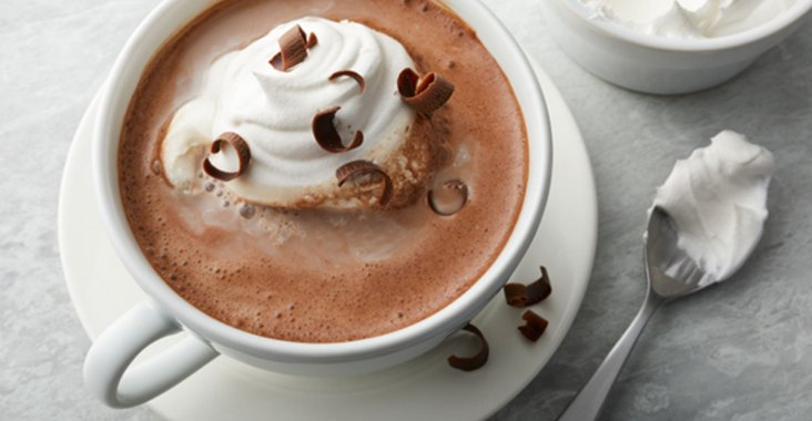 chocolat-chaud-onctueux