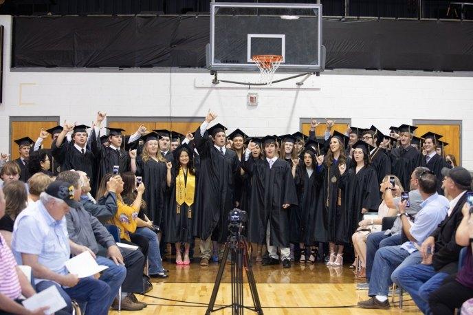 Go to 2021 Graduation