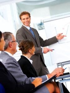 profitability services
