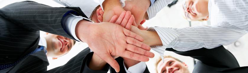 san-antonio-profitability-services
