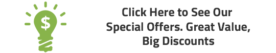 special-website-offers