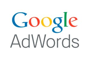 Increase SEO Ranking with Paid Ads?
