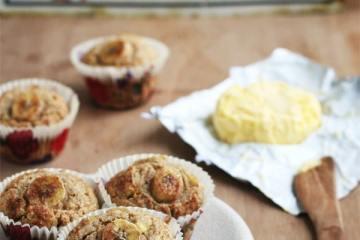 banana_soy_muffins