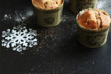 gingerbread_muffins3