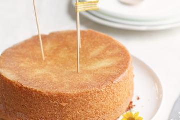 lemon_cake4