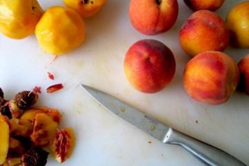 peach_jam01
