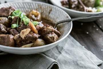 slow_cooked_oriental_pork1