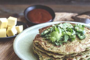 savoury_buckwheat_omelettes
