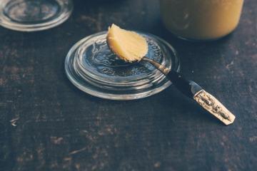 homemade_ghee_butter1