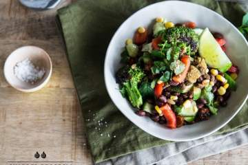 charred_broccoli_mexican_salad1