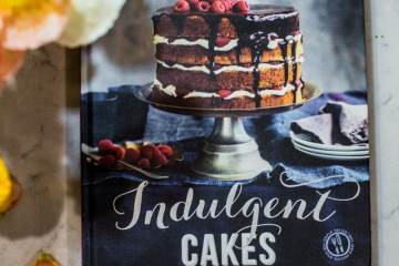 indulgent_cakes_giveaway1