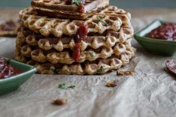savoury_quinoa_waffles1