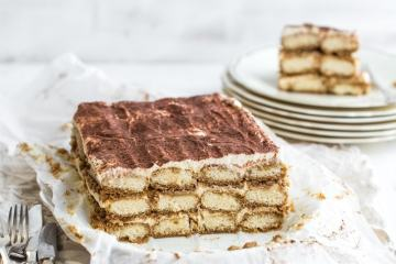 gingerbread_tiramisu_cake1