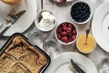baked_french_toast1