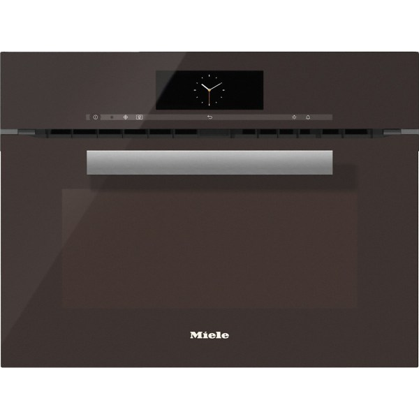 Miele H 6800 BM Oven with microwave Cooks Company