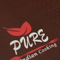 Review: PURE Indian Cooking