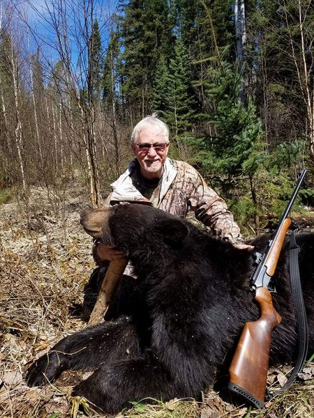 black-bear-hunting-near-saskatchewan-3