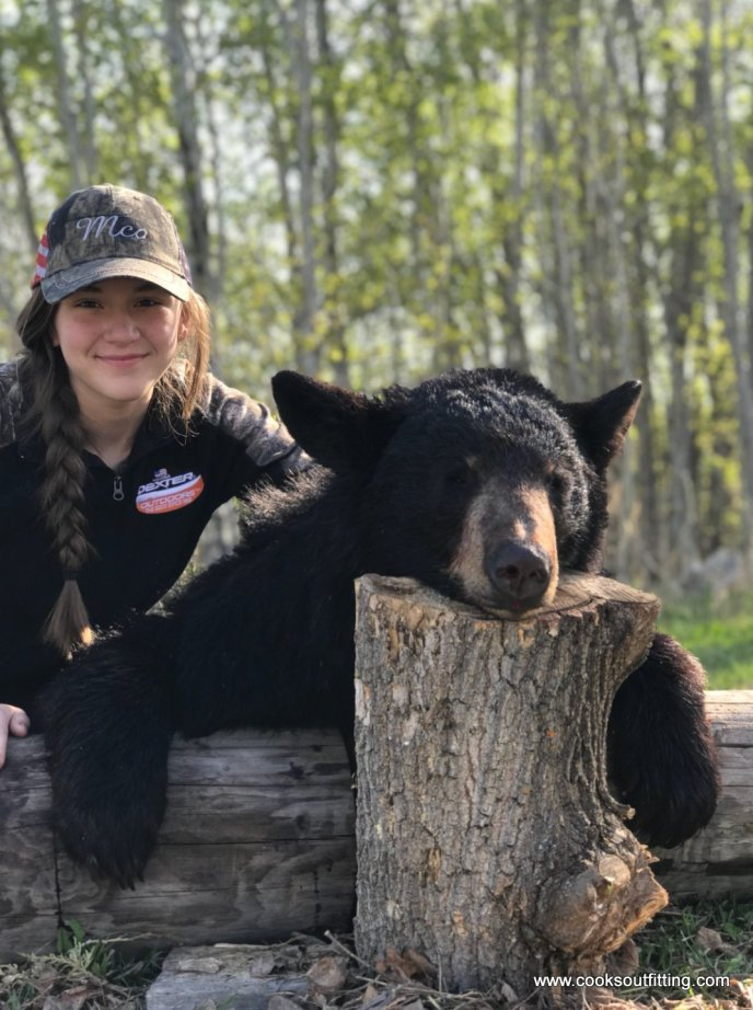 bear-hunting-saskatchewan (2)