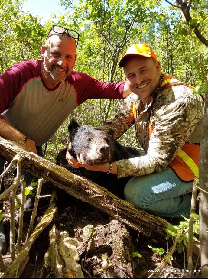 bear-hunts-canada (3)