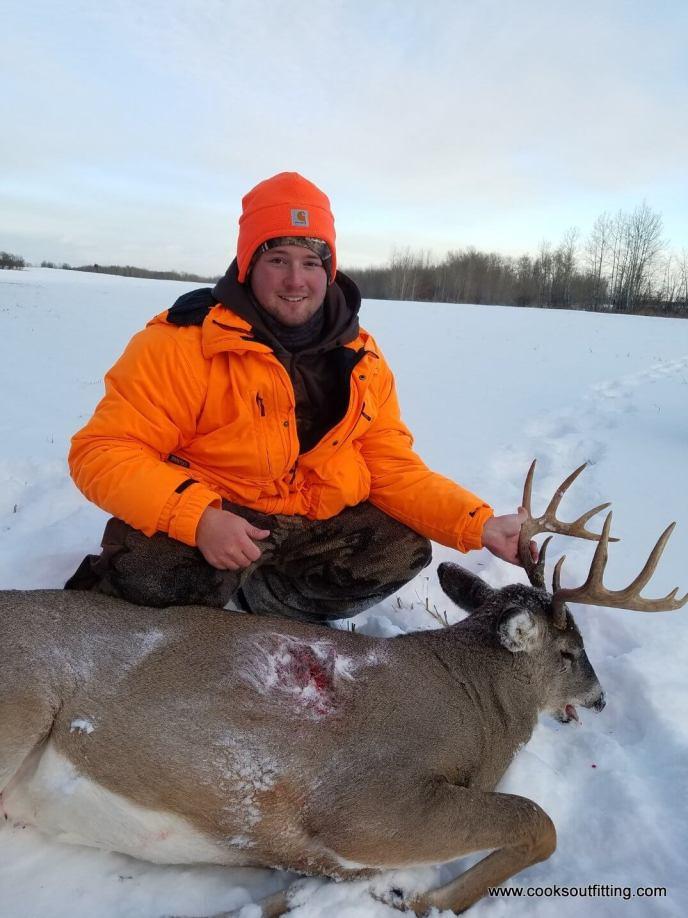 trophy-deer-hunts-saskatchewan (11)