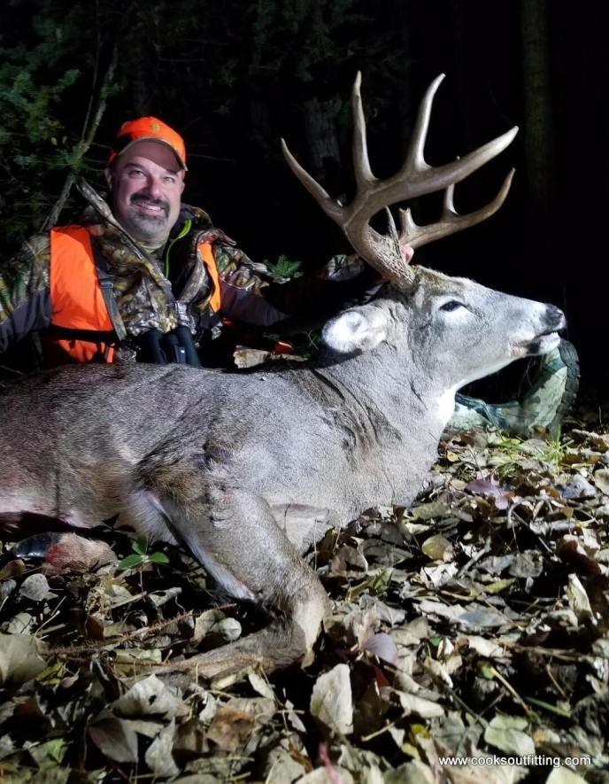 trophy-deer-hunts-saskatchewan (3)