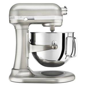 7-quart kitchenaid mixer
