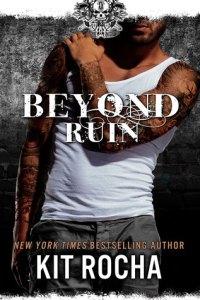 beyond-ruin