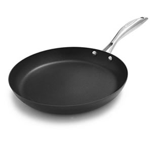 Best Non Stick Pan 2020.Best Non Stick Fry Pan In 2020 Guide Reviews