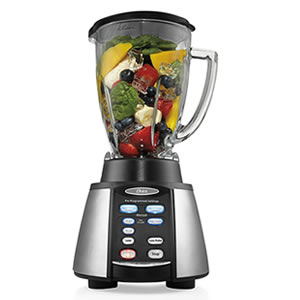 Oster Reverse Counterforms Blender