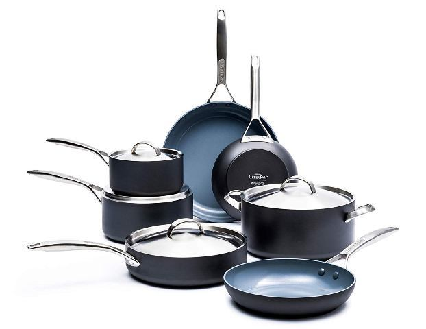 Ceramic Cookware Dangers And Safety