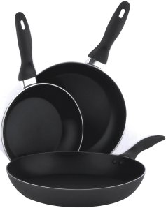 Best-non-stick-frying-pan