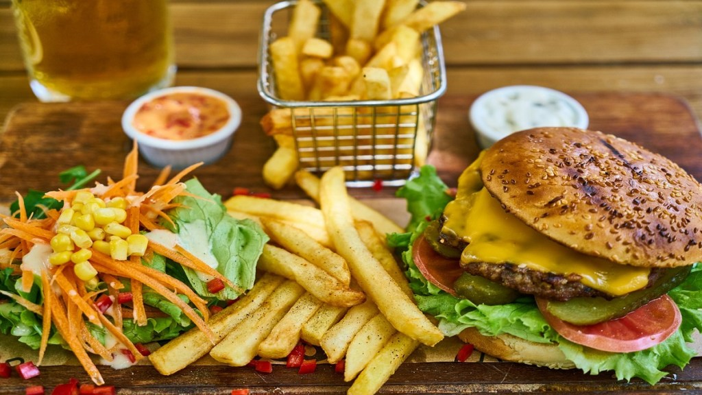 best indoor grill for burgers