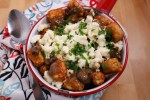 Tater Tot Poutine | Easy & Addictive