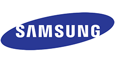 Logo Merk Samsung - Cool air