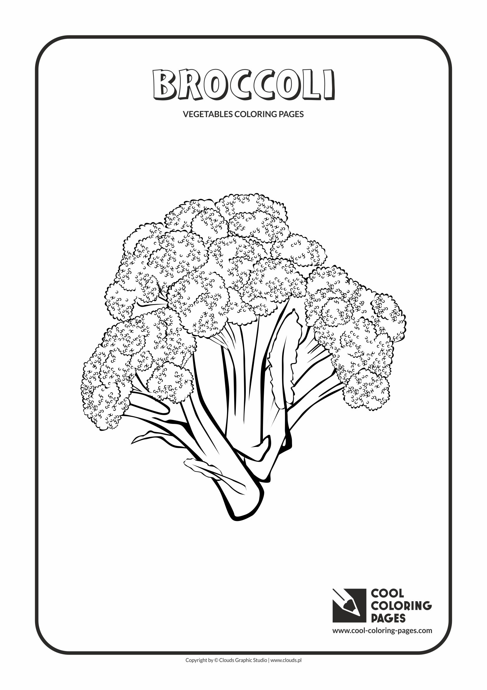 Coloring Pages To Print