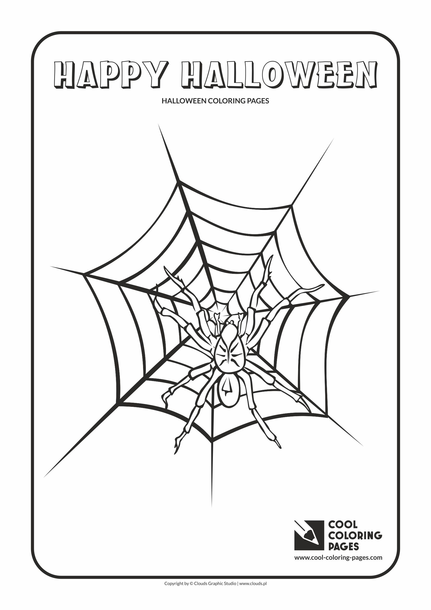 Cool Coloring Pages Home
