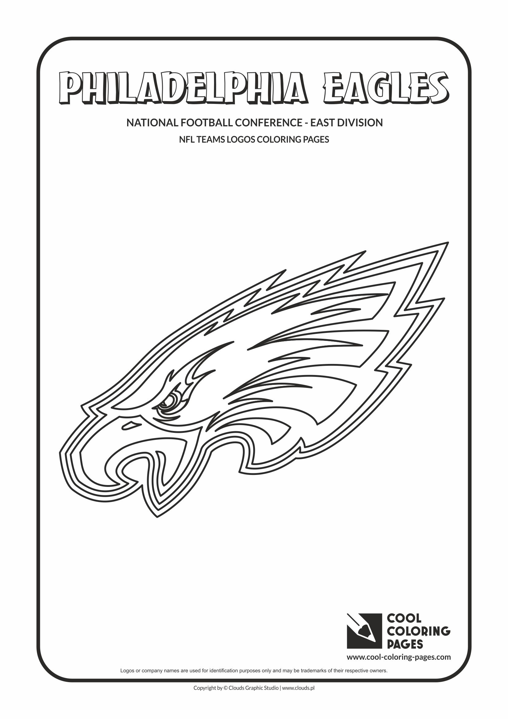 Nfl Teams Worksheet